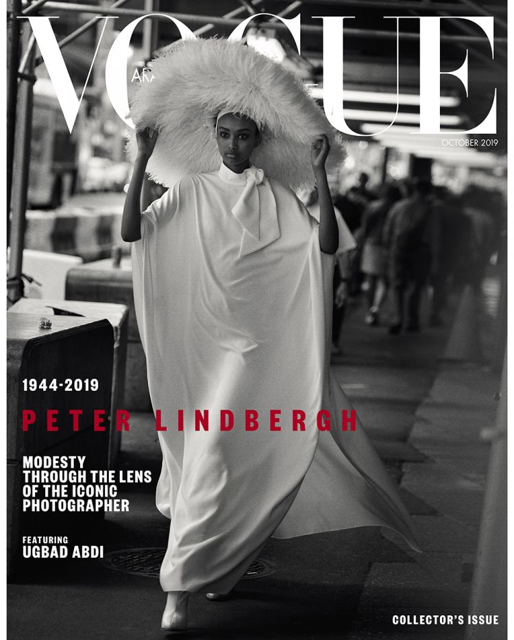Ugbad-Abdi-Is-The-Cover-Star-Of-Vogue-Arabias-