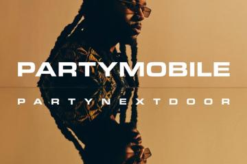download partymobile