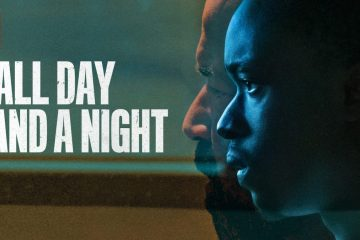 all-day-and-a-night-poster Netflix