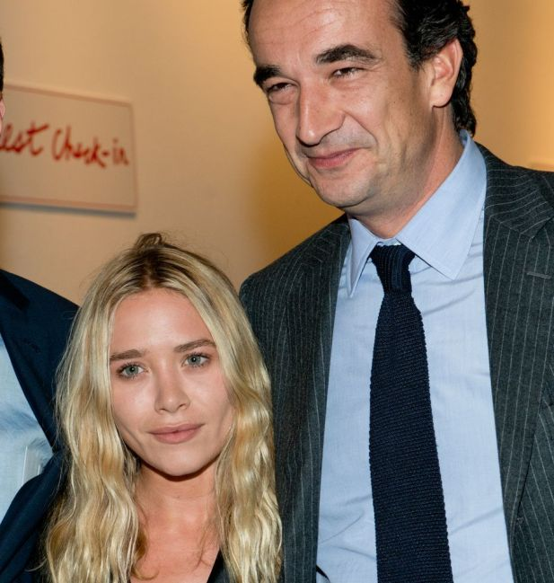 mary-kate-olsen-and-olivier-sarkozy-attend-2013-take-home-a-news-photo-1589405001