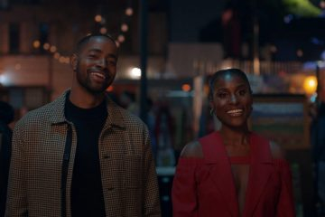 Lawrence-and-Issa-Insecure-Season-4-Episode-8-Lowkey-Happy-2-scaled