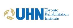 Toronto Rehab Institute