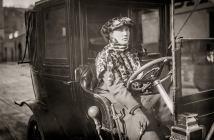 Wilma K. Russey