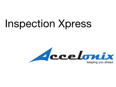 Inspection Xpress