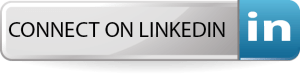 Image: Connect with Us on LinkedIn