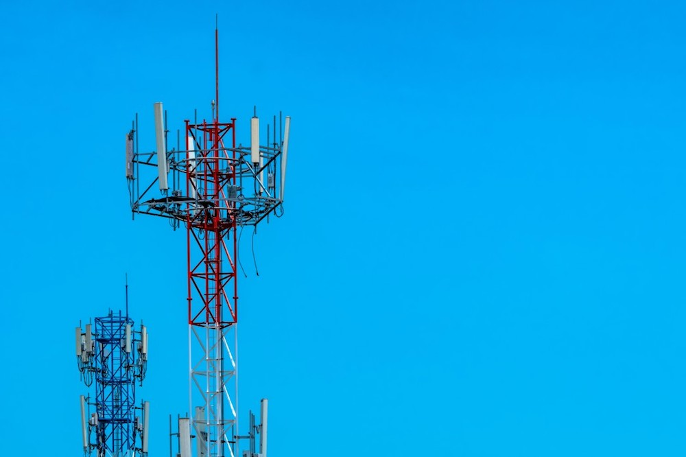 Reliability in the Telecommunications Industry | Accel RF | Reliability Testing for Compound Semiconductors