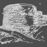 Hypothesis Test Selection — Accendo Reliability