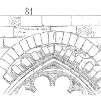 Basics of Reliability Engineering — Accendo Reliability