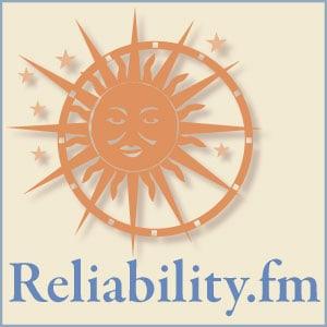 Reliability.fm.logo_300x300