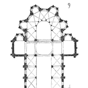 Syncing Marketing and Reliability Engineering