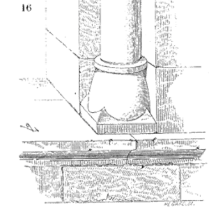 Reliability Modeling using Monte Carlo- Accendo Reliability