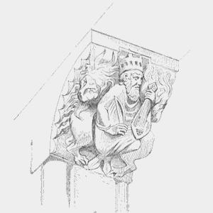Fundamentals of RBD — Accendo Reliability