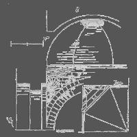 Metal Corrosion Basics and Controls — Accendo Reliability