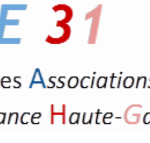 logo CAPE31