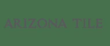 arizona tile quartzite accent countertops