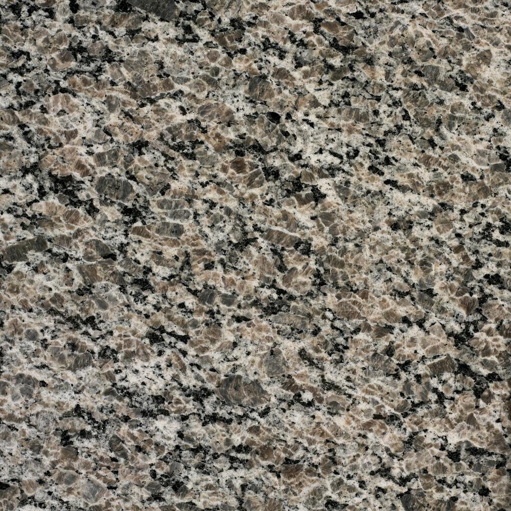 new caledonia natural stone granite slab arizona tile accent countertops