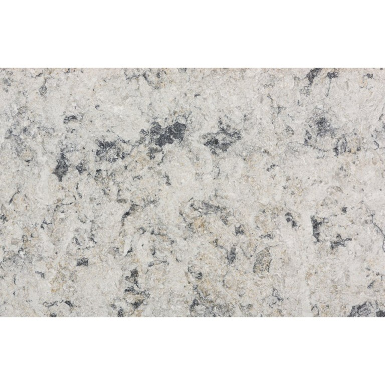 urban frost accent countertops