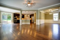Accent Homes Carolinas