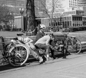 bike people-1