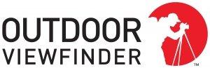 Outdoor_Viewfinder_Logo_FIN_v1RGB-300x97