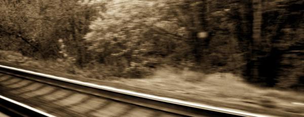 tracks2_pe