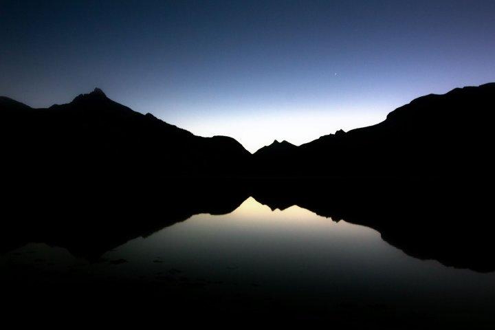 Mountain reflections_pe