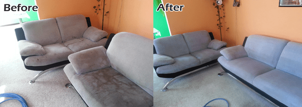 sofa cleaner indian throws uk carpet cleaning concord lafayette benicia martinez pleasant upholstery service