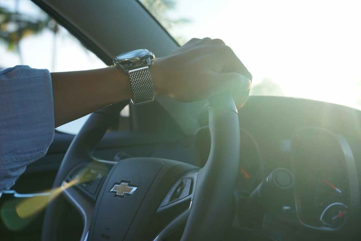 Are You Practicing Sun Safety and Protecting Your Skin While Driving? - Window Tinting York, Pennsylvania