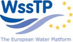 WssTP