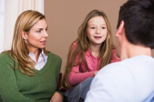 dejar-a-los-hijos-expresar-sus-sentimientos-3 (1)