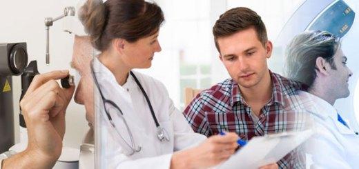 empoderamiento pacientes