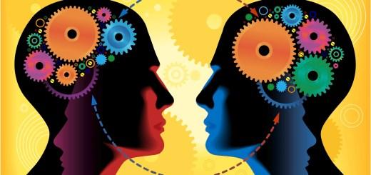 genes, empatía, personas
