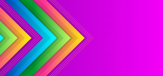 influencia colores vida cotidiana