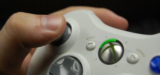 Distraer dolor y videojuegos