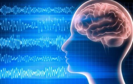 Neurofeedback/EEG