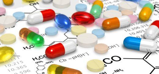 tratamiento, inmunodeficiencia primaria
