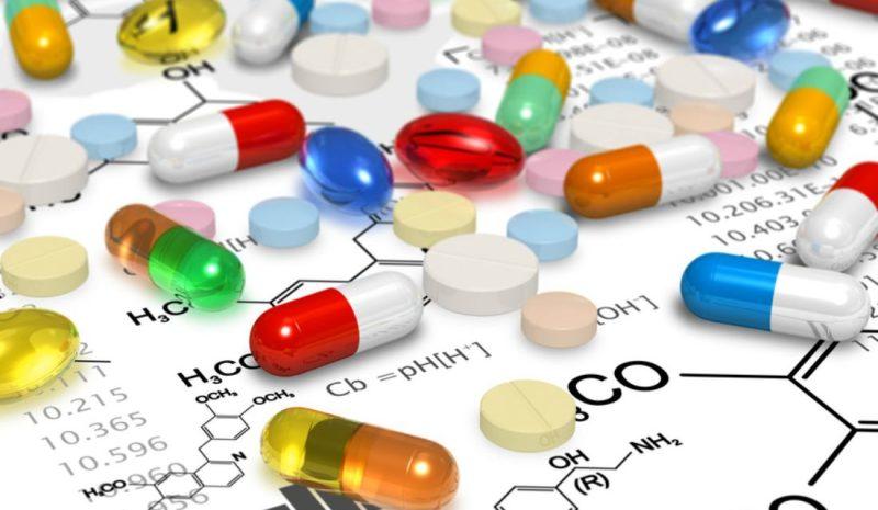 Nueva esperanza para el tratamiento de las enfermedades raras: un fármaco basado en el silenciamiento génico