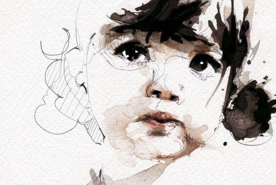 niña 2