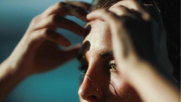 Dolor emocional: qué es y cómo gestionarlo