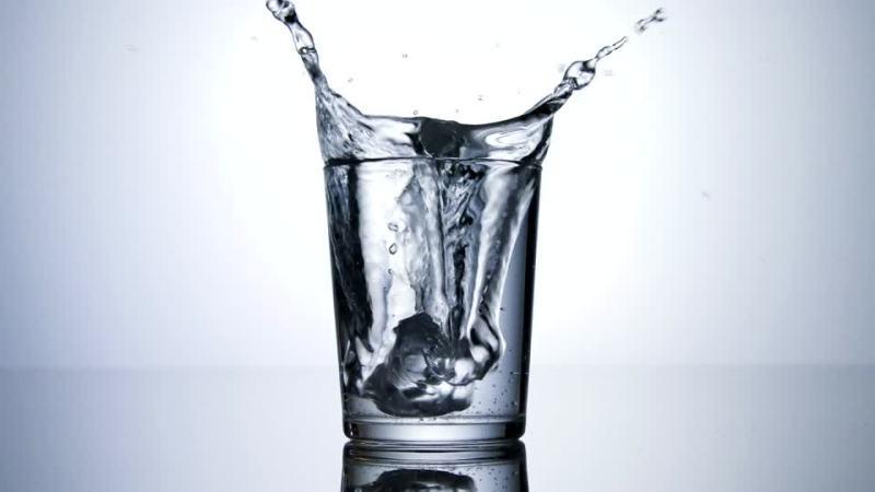 Agotamiento psicológico, cuando la gota colma el vaso