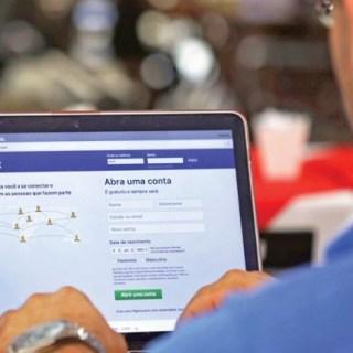 Redes sociales: amigas de las enfermedades raras