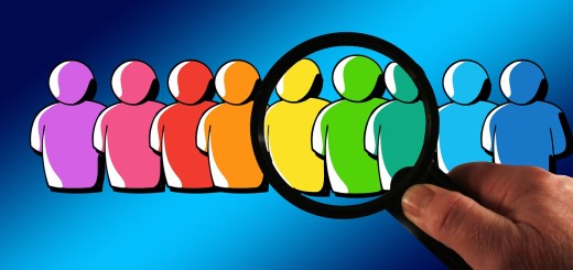 Otro estudio muestra la necesidad extrema de una mayor diversidad en la investigación médica