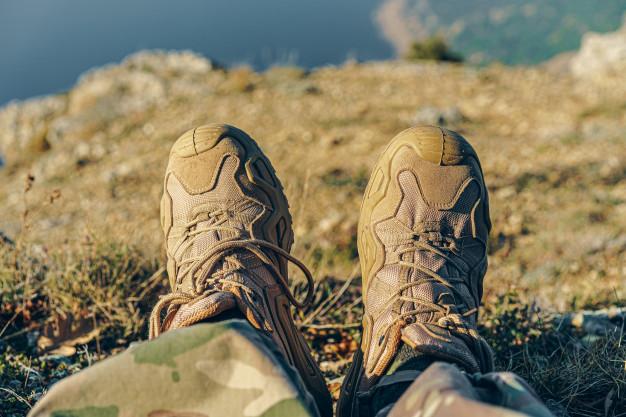 caminata virtual, esclerodermia