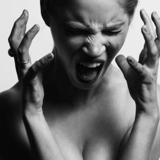 Ansiedad, Anticipación de miedos y peligros