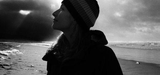 La guerrera de MdDS, Kimberly Warner, está creando una película para documentar la vida con una enfermedad crónica
