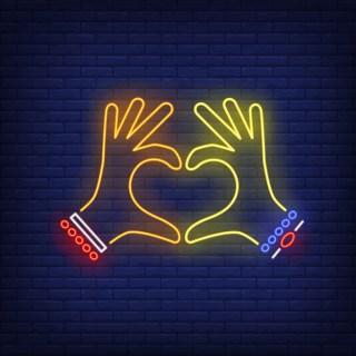 La bondad cognitiva: la amabilidad como compromiso psicológico