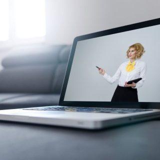 Foro virtual interactivo de NORD: Envejecimiento con una condición poco común