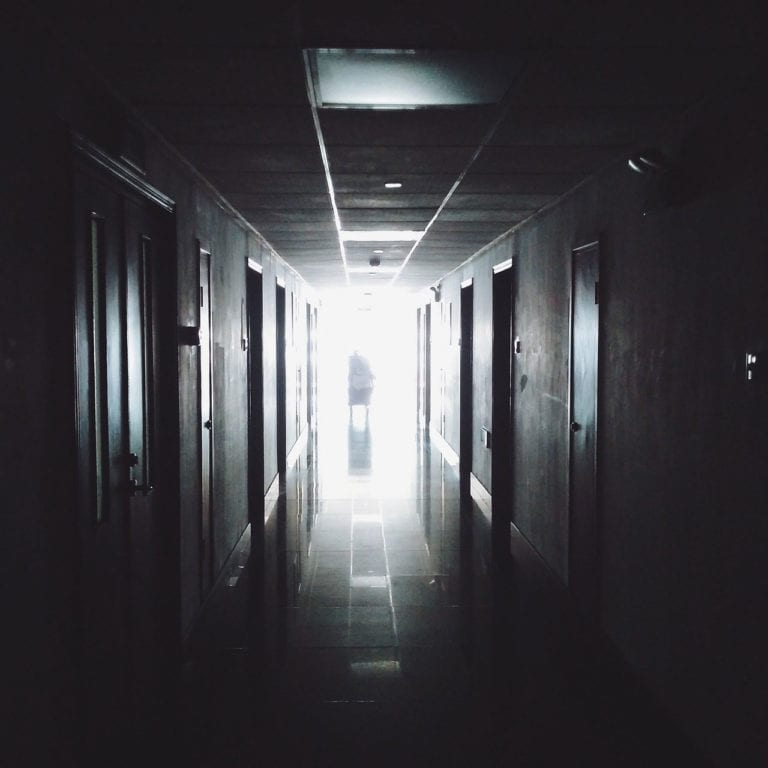 Hombre de Guinea muere de enfermedad confirmada: fiebre hemorrágica de Marburg
