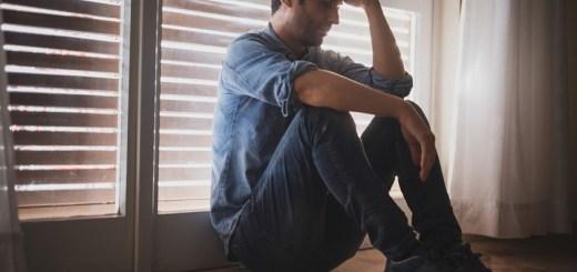 El dolor crónico afecta las emociones de una persona alterando la química cerebral