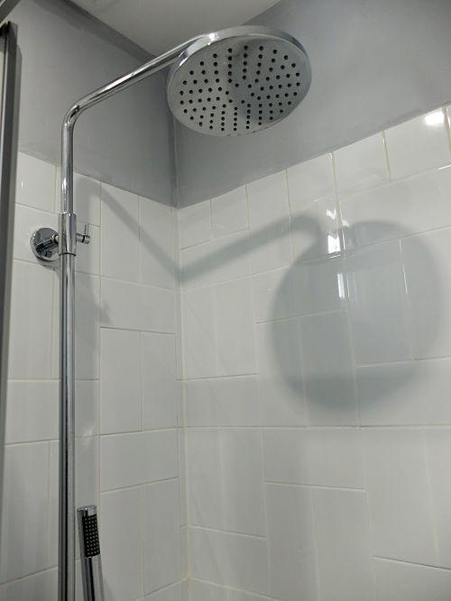 Cuanto Cuesta Reformar Un Baño Pequeño